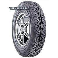 Зимние шины, резина Росава Snowgard 215/65 R16 98T (шип)