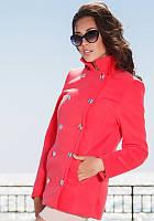 Пальто кашемировое женское украина. № 2 Ян  $, фото 1