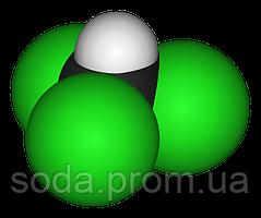 Хлороформ чда (C/4966/17), Fisher  2,5 л