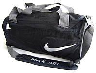 cccd2eb2 Спортивная сумка Nike. Сумка-рюкзак спортивная. Дорожная сумка nike.  Спортивные сумки.