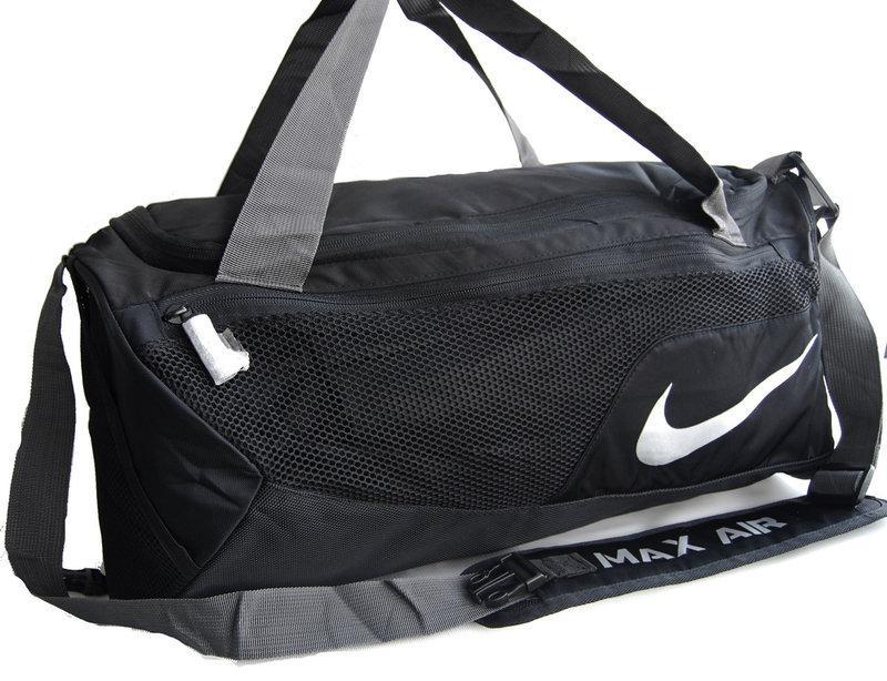 6d5bbb1907fb Спортивная сумка Nike. Сумка-рюкзак спортивная. Дорожная сумка nike. Спортивные  сумки.