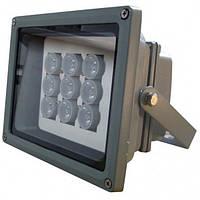 ИК-прожектор LW9-100IR45-220
