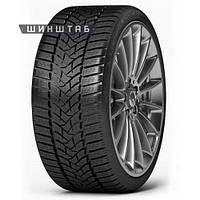 Зимние шины, резина Dunlop Winter Sport 5 215/65 R16 98T
