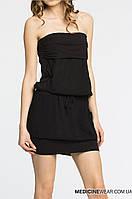 Сукня жіноча RS14-SUD804-99X-34