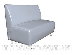Офисный диван Актив  900х1200х700мм    Sentenzo