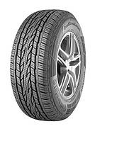 Continental Conti Cross Contact LX2 (225/65R17 102H)