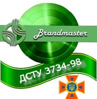 ДЕРЖАВНИЙ СТАНДАРТ УКРАЇНИ ДСТУ 3734-98 (ГОСТ 30612-99)