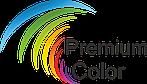 Premium Color
