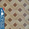 1592-2. Влагостойкий ламинат под паркет Tower Floor (Тавер Флор) Parquet, фото 2