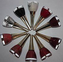 Лак для ногтей Miss Madonna 010, фото 3