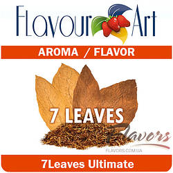 Ароматизатор FlavourArt 7Leaves Ultimate
