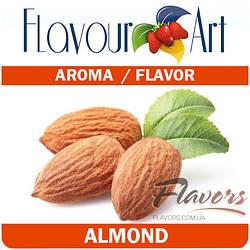 Ароматизатор FlavourArt Almond