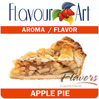 Ароматизатор FlavourArt Apple Pie