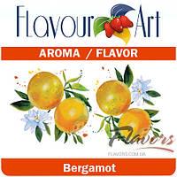 Ароматизатор FlavourArt Bergamot