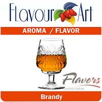 Ароматизатор FlavourArt Brandy