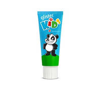 GLISTER kids Зубная паста для детей  85 гр.
