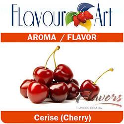 Ароматизатор FlavourArt Cerise (Cherry)