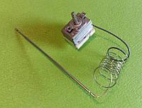Термостат капиллярный EGO 55.17062.103 / Tmax=294°С / 20А / L=105см (длина капилляра) для духовки    Германия
