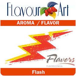 Ароматизатор FlavourArt Flash