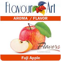 Ароматизатор FlavourArt Fuji Apple