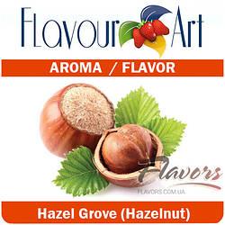Ароматизатор FlavourArt Hazel Grove (Hazelnut)