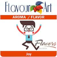 Ароматизатор FlavourArt Joy