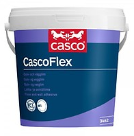 Клей для пола и стен Каско Флекс Casco Flex 5л