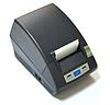 Фискальный регистратор Екселлио FP 280, фото 2