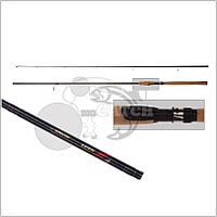 Спиннинг SWD X4 15-40g 2.7m