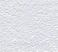 Армстронг подвесной потолок OASIS Board 90  600х600х12 мм 68069000