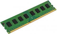 Пам'ять DDR3 2GB Hynix PC3-10600 (1333Mhz)