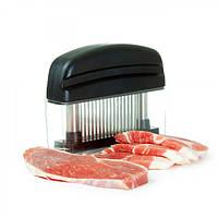 Пресс для отбивания мяса Meat Tenderizer