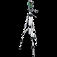 Нивелир (уровень) лазерный Bosch PLL 360 Set