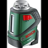 Нивелир (уровень) лазерный Bosch PLL 360