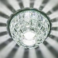 Встраиваемый декоративный светильник со светодиодом JD68 COB 10 W