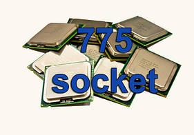 775 socket