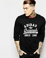 "Свитшот ""Adidas Originals"", фото 1"