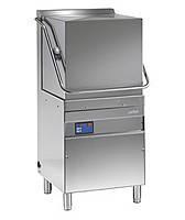 Посудомоечная машина Kromo HOOD 130S LIFT (БН)