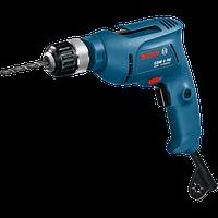 Дрель безударная Bosch GBM 6 RE Professional