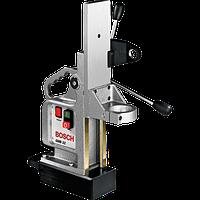 Магнитная стойка для сверлильного станка Bosch GMB 32 Professional