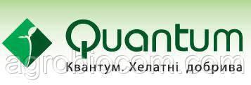 Хелатні мікродобрива Квантум - Діафан