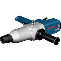 Импульсный гайковёрт Bosch GDS 24 Professional