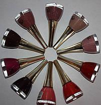 Лак для ногтей Miss Madonna 026, фото 2