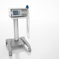 Портативный аппарат  MASTERPULS MP50 Ударно-волновая терапия