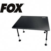 Стол обеденный Fox Royale Session XL Table