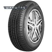 Летние шины резина Tigar Summer Suv 235/60 R16 100H