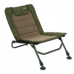 Кресло для кровати Fox FX Combo Chair