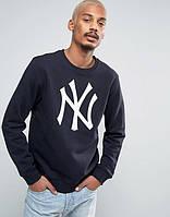 "Свитшот ""New York Yankees"", фото 1"