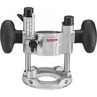 Погружная база для GKF 600 Bosch TE 600 Professional
