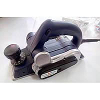 Рубанок электрический Wintech WPL-960